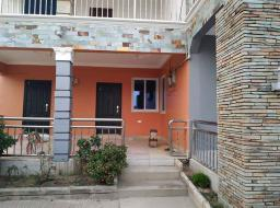 2 bedroom apartment for rent at Adenta