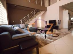 3 bedroom furnished apartment for rent at Ridge