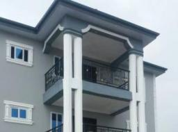 11 bedroom house for sale at East Legon
