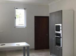 3 bedroom house for sale at Tse Addo