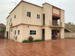 5 bedroom house for sale at West Trasacco