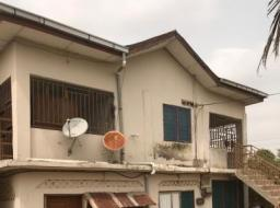 3 bedroom apartment for rent at KNUST, Kumasi, Ghana