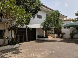 4 bedroom house for sale at Airport