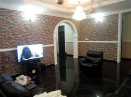 2 bedroom furnished apartment for rent at Community 19