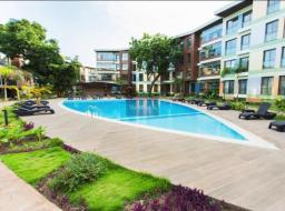2 bedroom apartment for sale at Cantonments