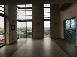3 bedroom apartment for rent at Osu