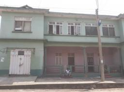 12 bedroom house for sale at Asafo