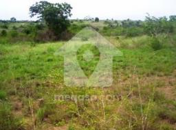land for sale at Burma Hills