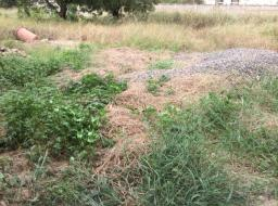 land for sale at Appolonia City
