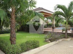 3 bedroom furnished apartment for sale at Airport West