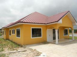 5 bedroom house for sale at Tema Comm 25