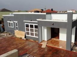 4 bedroom house for sale at Lakeside Estate