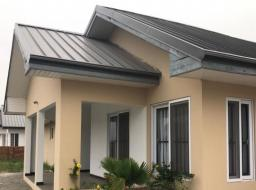 3 bedroom house for sale at Prampram