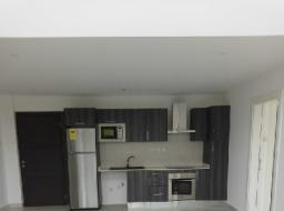 2 bedroom apartment for sale at Cantoment