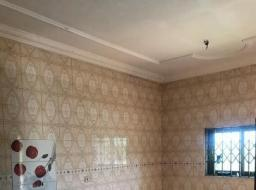 4 bedroom house for sale at Adenta