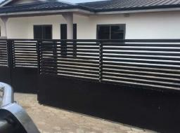 2 bedroom house for sale at Teshie