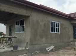 3 bedroom house for sale at Tafo