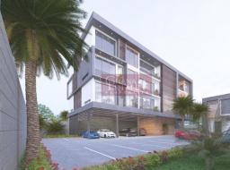 1 bedroom apartment for sale at Adjiriganor