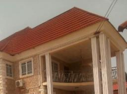 5 bedroom house for sale at Oyibi