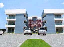 2 bedroom apartment for sale at East Cantonments