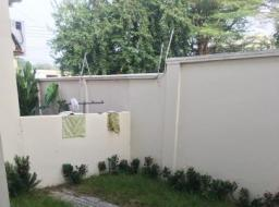 4 bedroom house for rent at CANTOMENTS