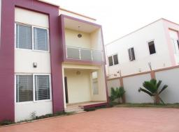 4 bedroom house for sale at Spintex-Manet