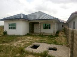 3 bedroom house for sale at Adenta, New Legon
