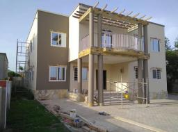 5 bedroom house for sale at Adenta