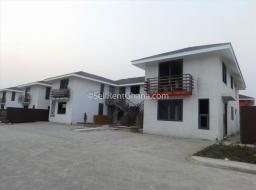 2 bedroom apartment for sale at Teshie
