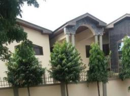 8 bedroom house for sale at TESANO