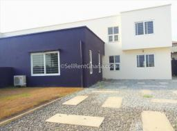 3 bedroom house for rent at Teshie