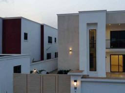 5 bedroom house for sale at WEST TRASSACCO