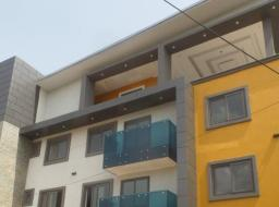 3 bedroom furnished apartment for rent at Airport