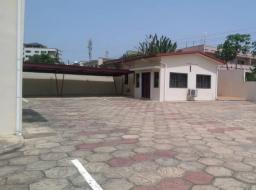 10 bedroom furnished house for sale at Osu