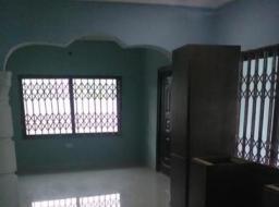 4 bedroom house for sale at Kasoa off Winner Road  Tripple x