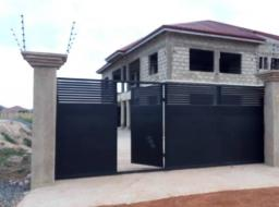 8 bedroom house for sale at East Legon Hills