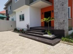 3 bedroom townhouse for sale at Roman Ridge