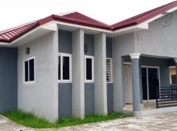 3 bedroom house for sale at Ayi Mensah Road