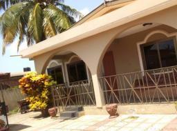 4 bedroom house for rent at Greda Estate