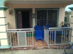 3 bedroom house for sale at Kasoa