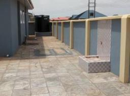 4 bedroom house for sale at Community 25 Tema