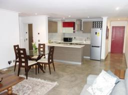 3 bedroom apartment for sale at North Ridge