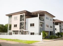 4 bedroom furnished house for sale at Cantoments