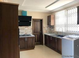 3 bedroom apartment for sale at Nungua Barrier