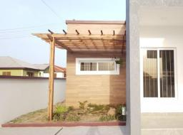 3 bedroom house for sale at Britannia Court, East Legon Hills