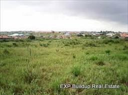 land for sale at Community 25