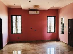 4 bedroom house for sale at East legon adriganor