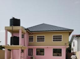 2 bedroom apartment for rent at Oyarifa Rd