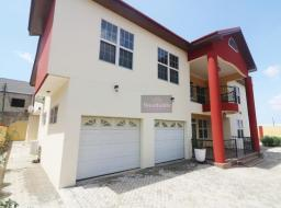 6 bedroom house for rent at Airport Hills