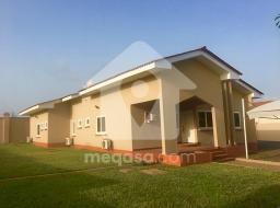 3 bedroom house for rent at Regimanuel Estates